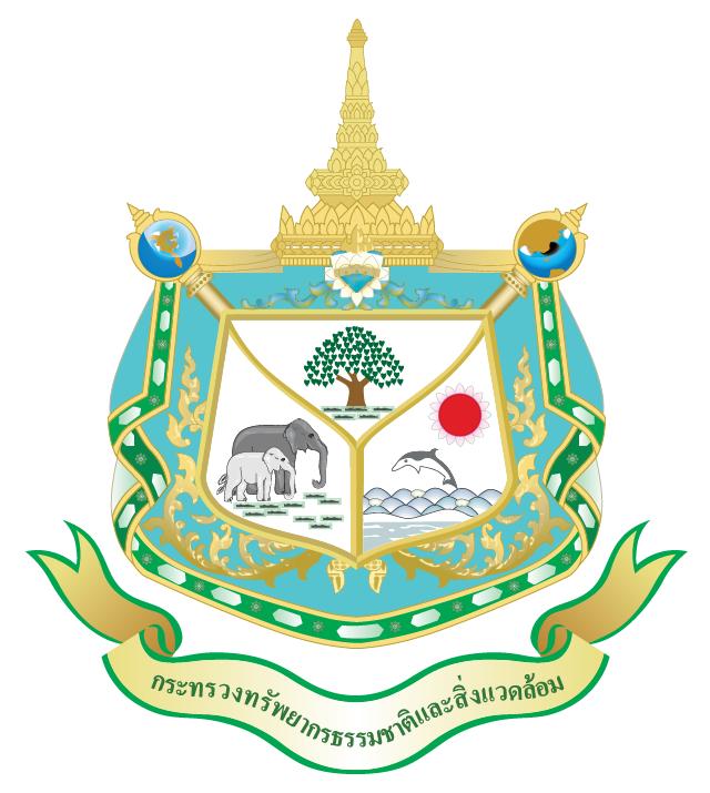 bedo-logo